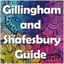 Gillingham and Shaftesbury Guide